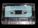 Player 1 Bloody Bones - Ruthless Hustler Full Tape