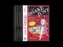 Lil Gin - Shake Junt [Full Tape]