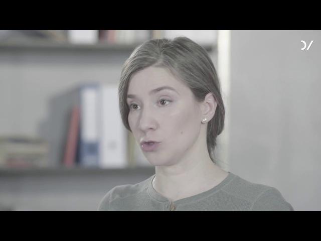 Екатерина Шульман: Политическая история 2000-х. Лекция 1. Новые нормы