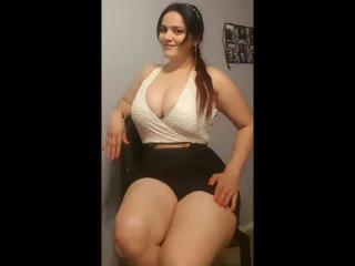 Nude amateur granny pics