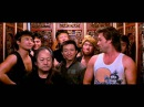 Big Trouble in Little China - Elevator Scene