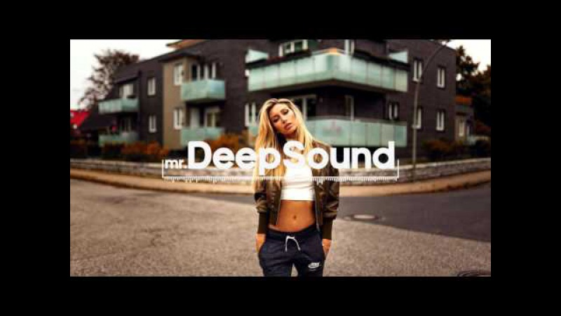 DJ Sava feat. Irina Rimes - I Loved You (Denis First Remix)