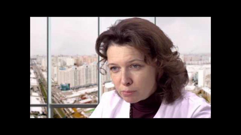 Терапевтическая биорезонансная терапия Советы родителям Союз педиатров России