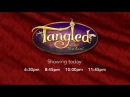 Disney Cruise - Tangled - The Musical 2017