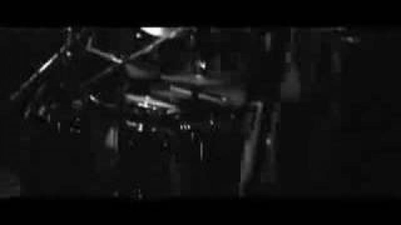 Dark age - Zero