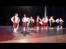 Танец зендали danse zendali Algerien رقص زندالي الجزائري