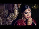 INDIAN CHILLOUT Music Tantric Sweet Meadow Relaxing Harmony Instrumental Background Meditation