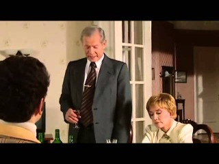 И все таки я люблю 1-2 серии Мелодрама,семейная сага