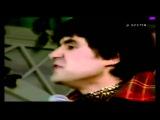 Евгений Осин - Не верю (но я не верю) (Лучшее качество HD Чистый звук)