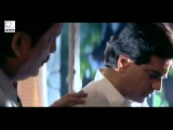 Rang | रंग | Full Hindi Movie | With Subtitles | Kamal Sadanah, Divya Bharti, Jeetendra | HD