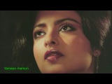 Neela aasman so gaya-Silsila HD 1080p