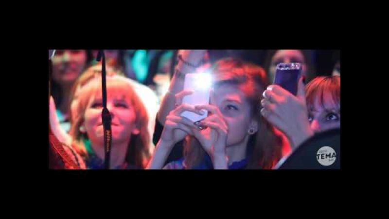Концерт Lx24 в Орске. Video by Abramovich