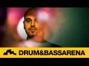 Soul Intent vs. Acid Lab - Clash Of Headz (Official Video)