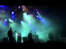 Darkspace - 1 - Hellfest 2012