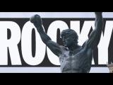 ROCKY - Retrospective (2016)
