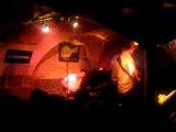 Mark Guiliana's Beat Music @ Sunset