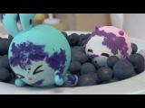Малышарики - Новые серии - Шляпа волшебника (90 серия) развивающие мультики для самых маленьких
