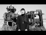 Black Nail Cabaret - Sister Sister