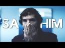 Save Him | Sherlock