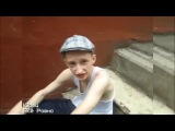 Russian gangsta rap #coub, #коуб