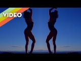 DJ Aristocrat, Gosha & Dessy Slavova - Fly High (Official Video)