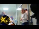 ИСТЕРИЧКА ДИАНА ШУРЫГИНА УСТРОИЛА РАЗНОС НА РАДИОСТАНЦИИ ! ШУРЫГИНА ПОСЫЛАЕТ ВСЕХ ГРУБЫМ МАТОМ ! LOL !Почти месяц Рунету не дает покоя история Дианы Шурыгиной  17-летней жительницы Ульяновска, за изнасилование которой 21-летний Сергей Семенов