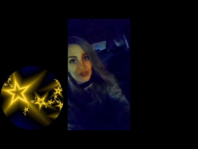 МОСКВА ЦЕНТР И ТУТ СЕСТРА БУЗОВОЙ НЕ ПОНИМАЕТ КУДА ОНА ПОПАЛА ЕЗЖАЙ ДОМОЙ ДУРА Анна Бузова появилась на свет в июле 1988 года Ее родным городом является Санкт Петербург Она воспитывалась в уважаемой и интеллигентной семье Мать ее Ирина Ал