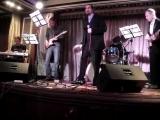 Павел Козлов и Alright Band Мой друг играет блюз, www.pavelkozlov.Su