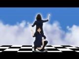【いおり】メグメグ☆ファイアーエンドレスナイト踊ってみた【いろり】 sm18033832