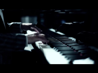 Mission Impossible (Piano_Cello_Violin) ft. Lindsey Stirling - The Piano Guys