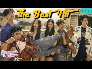 The Best Hit Cap11   DoramasTC4ever
