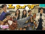 The Best Hit Cap11 | DoramasTC4ever