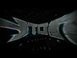новое интро для моего YouTube канала FANTOM21