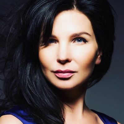 Анна Яковлева-Буслаева