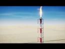 Большая нефть Ирака