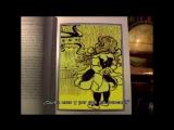 Angela Lansbury cuenta El mago de Oz