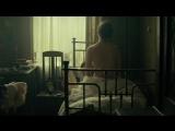 Мария Машкова голая в сериале «Забытый» (2011)