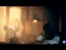 MMDANCE - Потому что я Бэтмен - 720HD - [ VKlipe.com ]