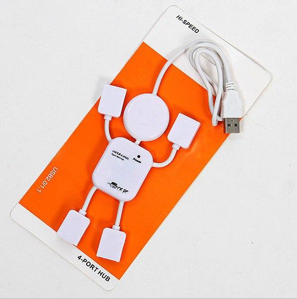 USB-хаб за 159