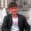 Evgeny Shmatko