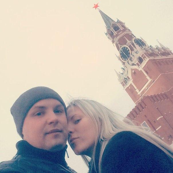 фото из альбома Юлии Степанец №8