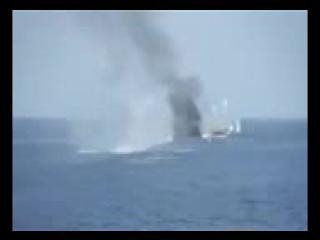 Не повезло пиратам ВМС РФ