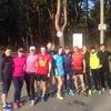Пробежка с Run4Fun.by в Гродно