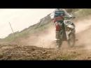 2 этап Чемпионата PitbikeRussia 2016. Гонки на питбайках. Мини мотокросс. Slowmotion.mp4