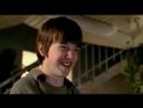 Бой с тенью 4 серия 2005 Сериал[1]