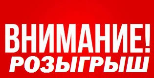 Фото №456239193 со страницы Катеринки Соляник