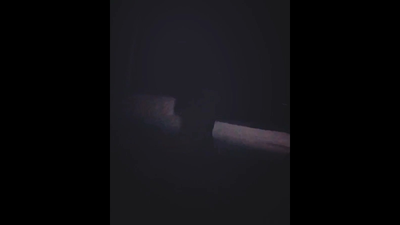 Танцы от души/кайфуем/танцуем/Лето 2017/в бассейне/от души/отдых на море/африка/зарзис/зефир/zephir spa