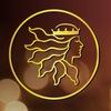 Империя Золота - ювелирные салоны