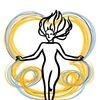 Арт-терапия | Вольное жестовое рисование в Спб