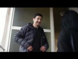 Making of Porsche GT911 David Belle